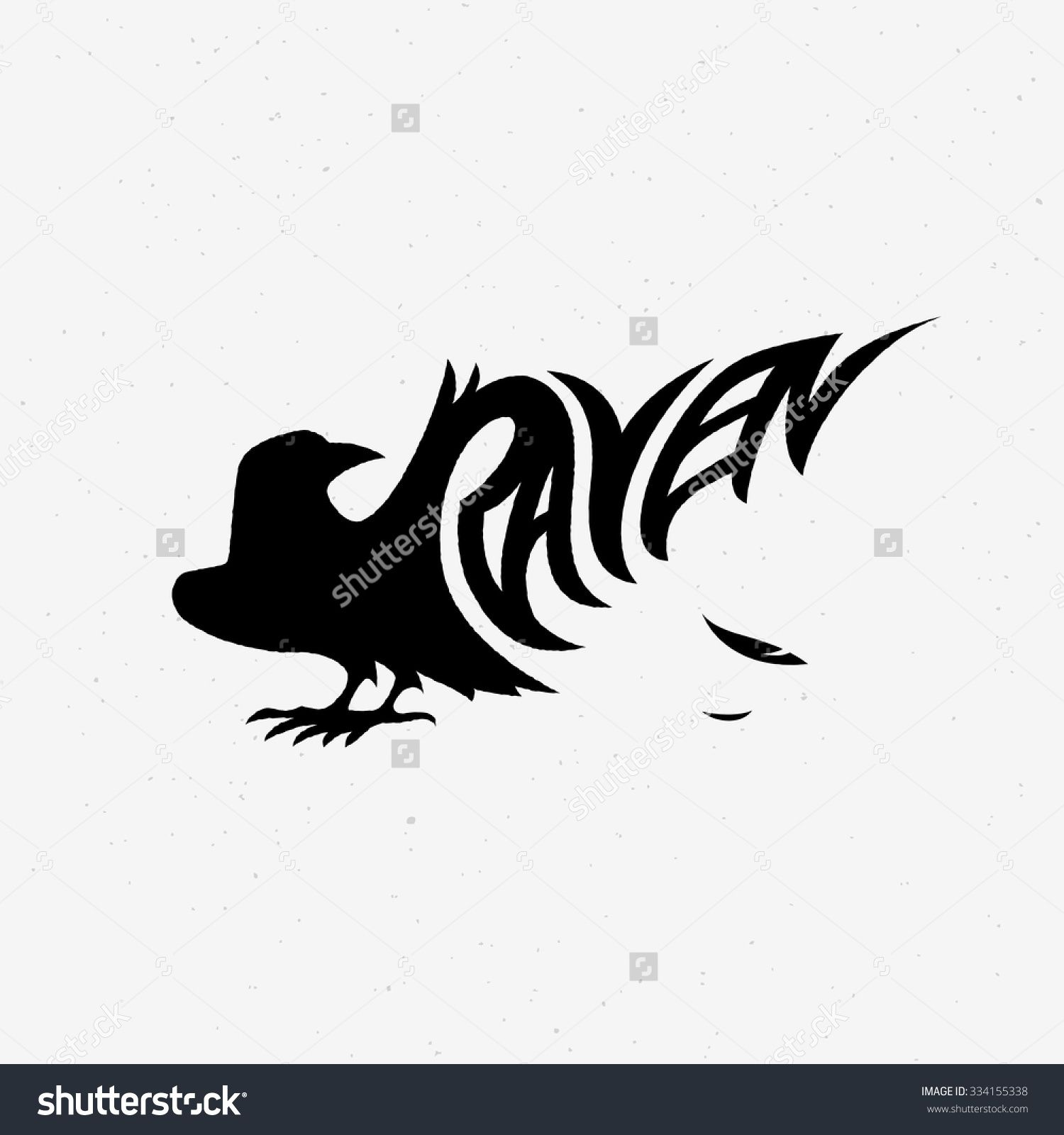 stock-vector-vector-illustration-with-raven-silhouette-design-template-for-badge-emblem-logo-insignia-sign-334155338.jpg (1500×1600)