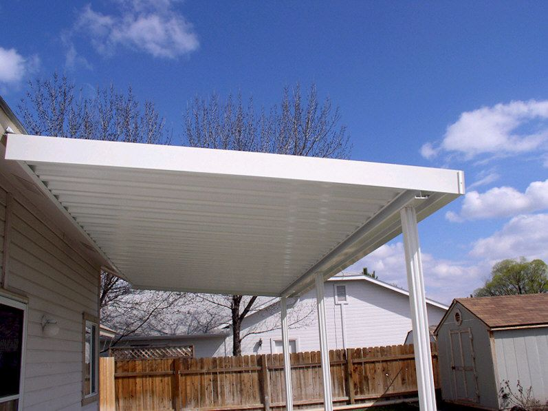 W Pan Carport Shade Structures Aaa Sun Control Phoenix Az Carport Shade Shade Structure Patio Shade Structures