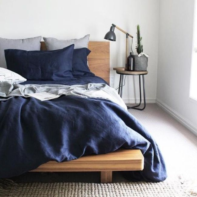Bed Frame Sanctuary Bedroom Bed Linens Luxury Bedroom Inspirations