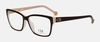 cb6242bcd5 gafas de ver carolina herrera mujer - Buscar con Google | Lentes ...