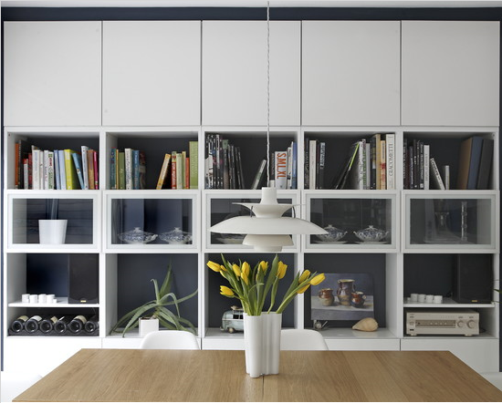 am nagement de bureau ikea fl74 jornalagora. Black Bedroom Furniture Sets. Home Design Ideas