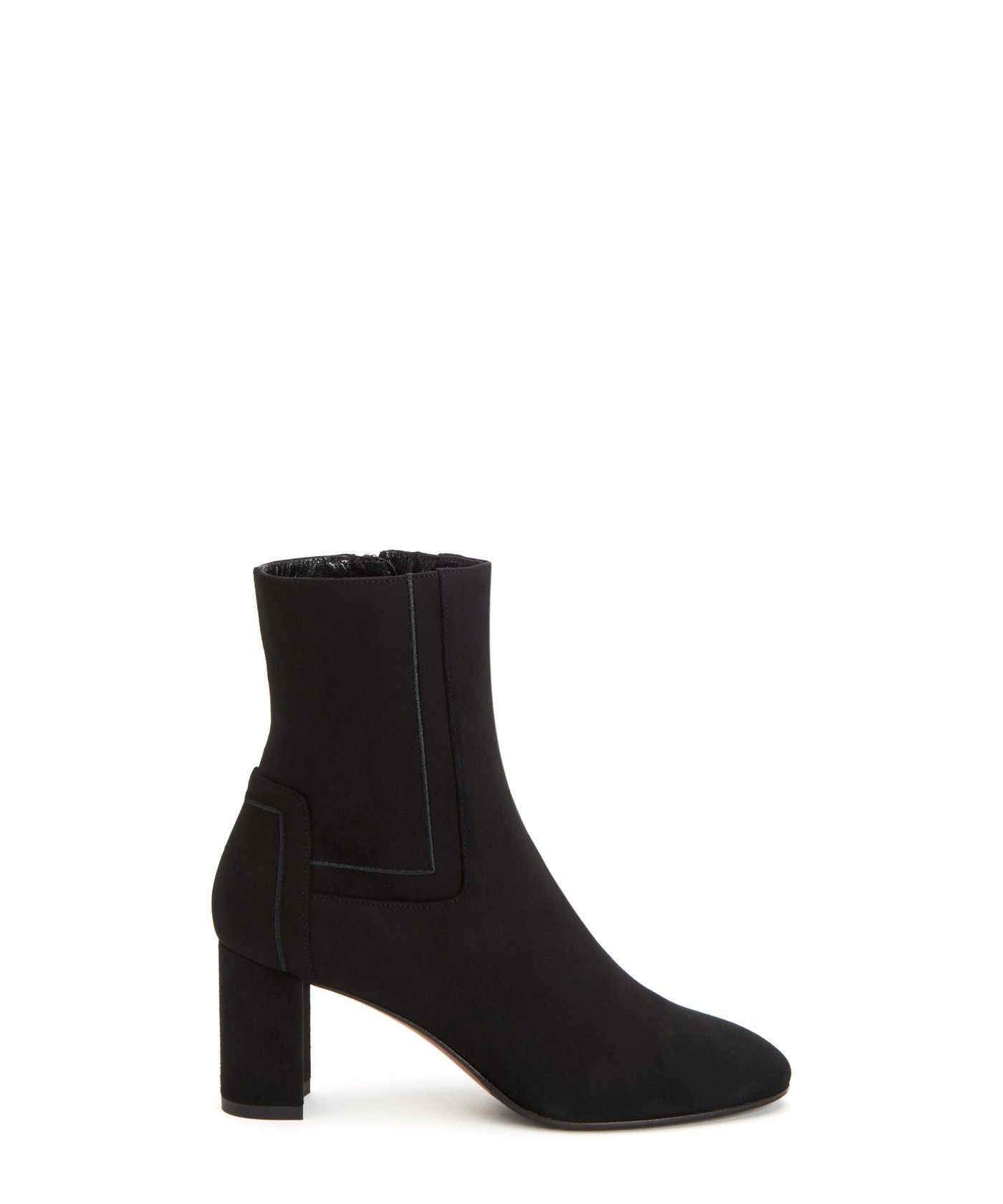 Aquatalia Lauryn Leather Boots w/ Tags cheap sale latest collections best sale sale online cSPFnTz