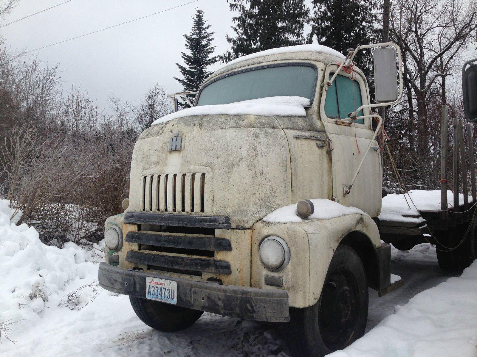 A Wishlist for ATS [American Truck Simulator] [Blogs]