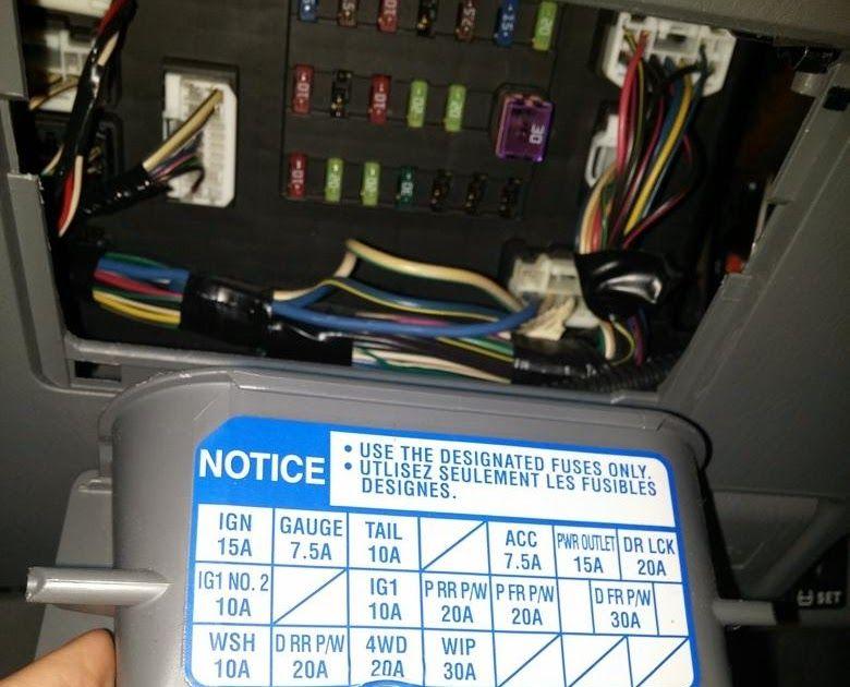 135e9bb 2012 Dodge Challenger Fuse Box Interior Wiring 2006 Dodge Ram 3500 Diesel Fuse Box Diagram Diagr In 2020 Dodge Challenger Sxt Challenger Sxt Dodge Challenger