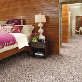 Georgia Carpet Industries Carpet Colors Bedroom Carpet Room