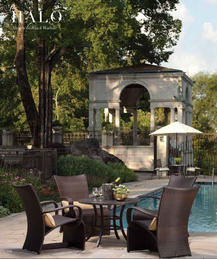 SunSpot Pool U0026 Patio Outdoor Space Design Ideas For Pool And Patio