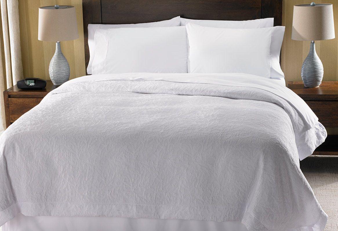 bed bedding set shop hampton inn hotels - Hampton Inn Bedding