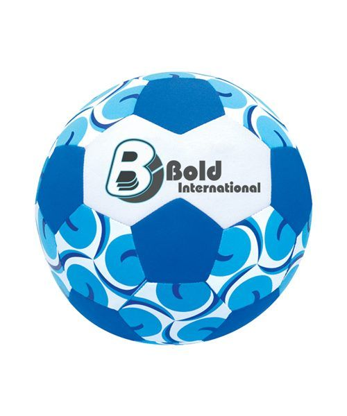 Mini Soccer Balls with different designs and materials as per customer requirement. We are give to you opportunity for check our quality of products. If you need our samples according to your own design or BOLD INTERNATIONAL design so quick contact us on sales@boldintl.com www.boldintl.com