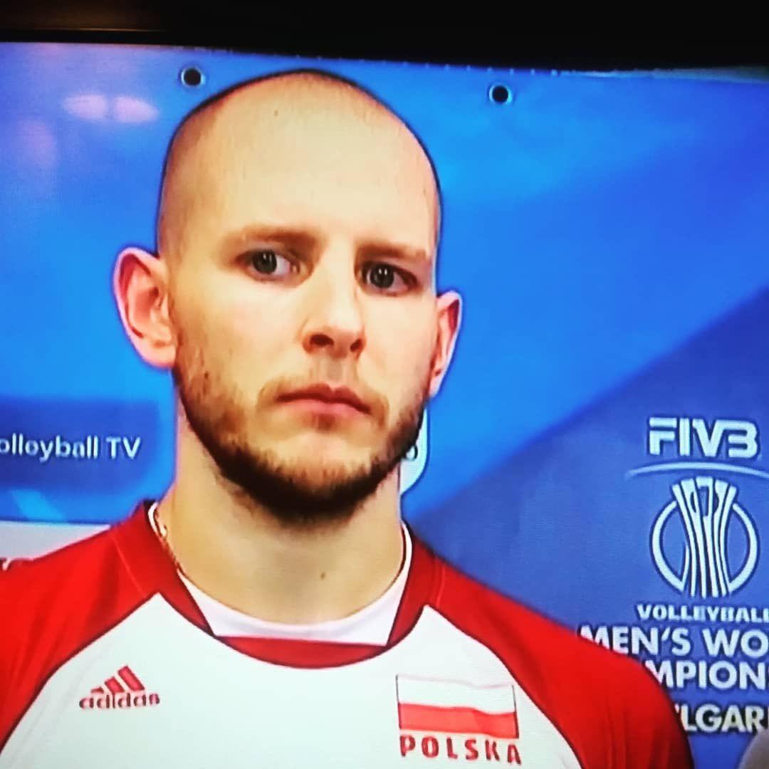 33 years · date of birth: Bartosz Kurek. Jeden za wszystkich, wszyscy za jednego! 😀👑 ...