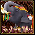 Fortune Thai Slot สุดฮิต