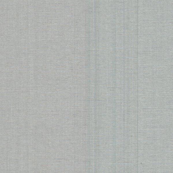 Brewster Wallcovering Silver Aspero Faux Glasscloth Vinyl Wallpaper Rona Brewster Wallpaper Silver Grasscloth Wallpaper Silver Wallpaper