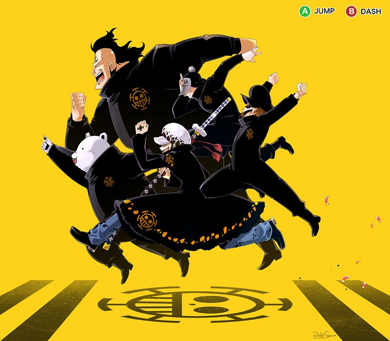 Pin By Syluk On One Piece Anime Pirate Images One Piece Images