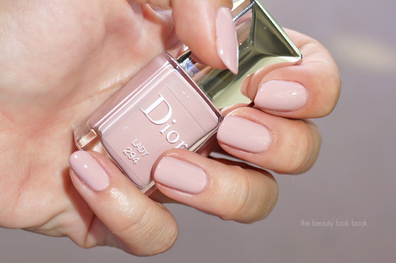 The Beauty Look Book Dior Kingdom Of Colors Spring 2015 Blossoming Top Coa
