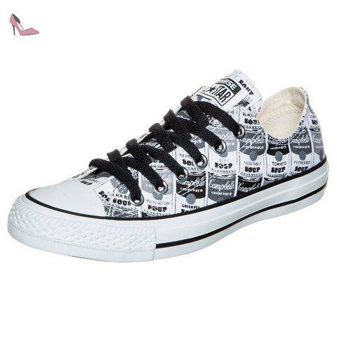 competitive price 573c0 4f32d GTVERNH Chaussures pour femmes été été été Talons De 10 Cm De Talon Haut  2dba34