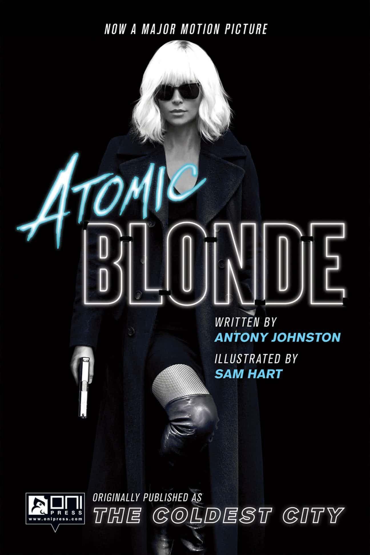 Free movie hd clips blonde