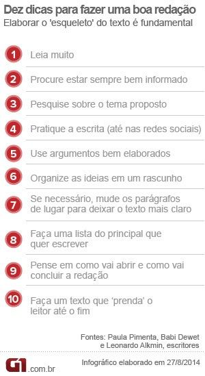 Why is Portuguese so difficult? What can I do to improve ...