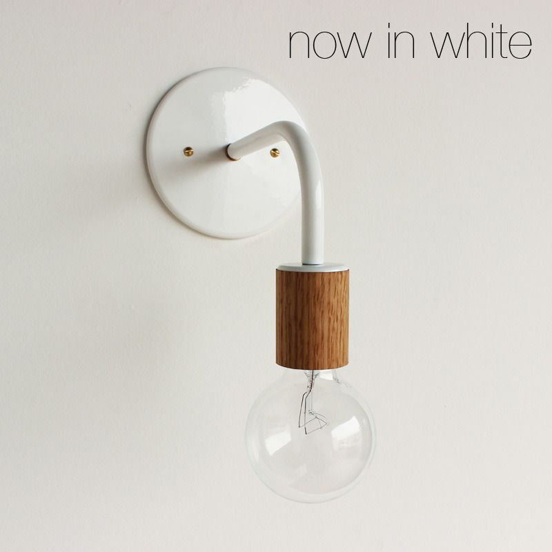 Image Of Exposed Bulb Wall Sconce Wall Sconces Sconces Modern