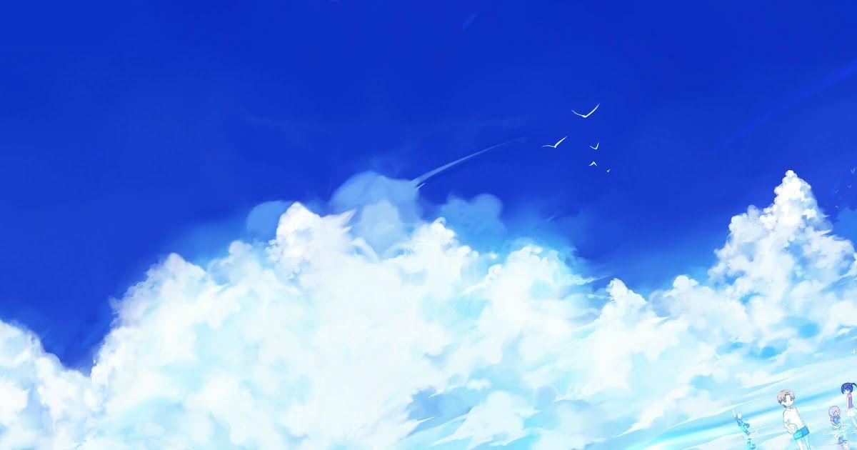 11 Anime Scenery 3840x1080 Wallpaper Anime Scenery Wallpaper 3840x1080 Id 60331 Wallpapervorte In 2020 Anime Scenery Wallpaper 3840x1080 Wallpaper Scenery Wallpaper