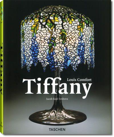 「ティファニー ステンドグラス」の画像検索結果