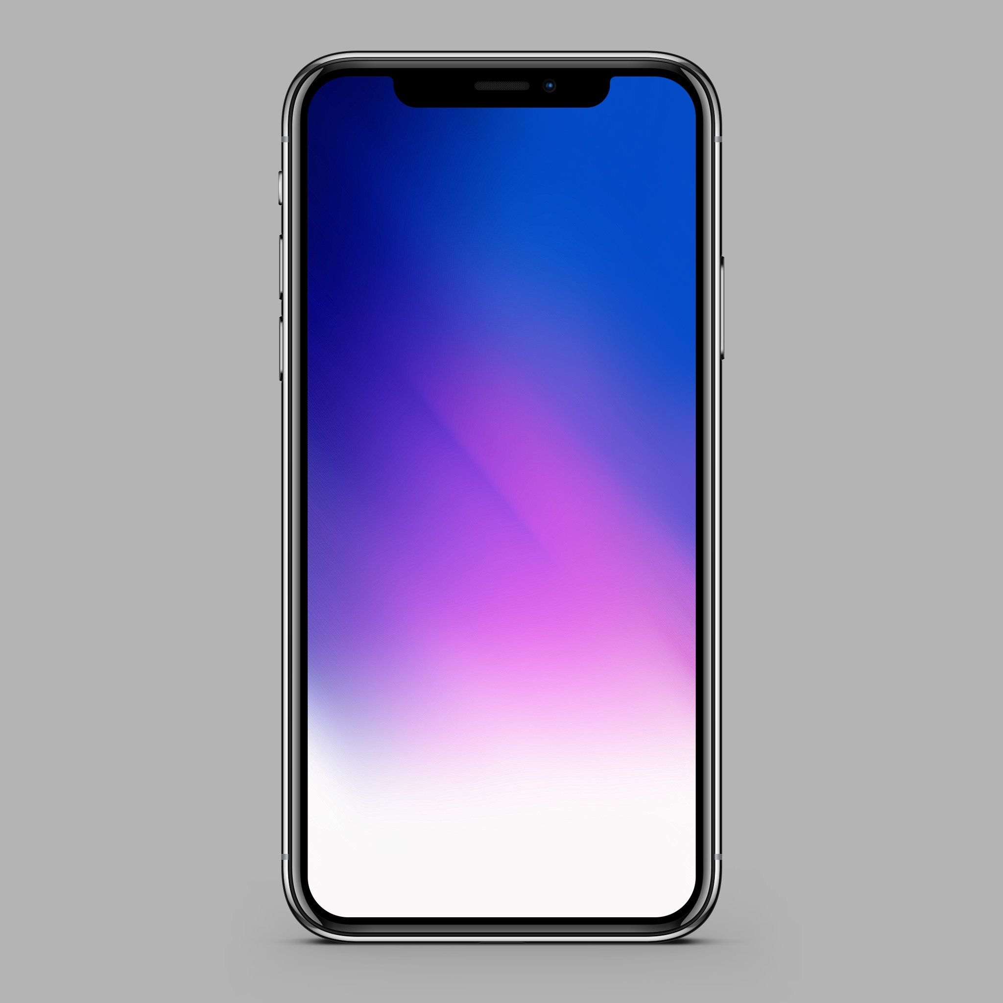wallpapers ios homescreen Simple wallpaper for
