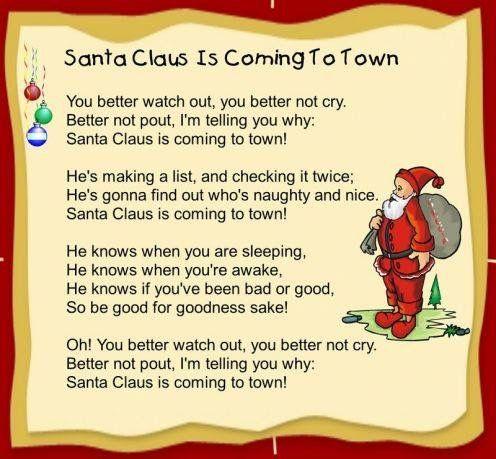 Pin By Josie Knoebel On Preschool Activities Preschool Christmas Songs Christmas Carols For Kids Christmas Songs For Kids