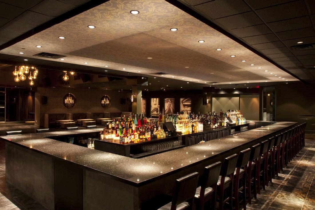 Area Lounge Bar photo IMG_2846copy.jpg | Bar ideas/design ...