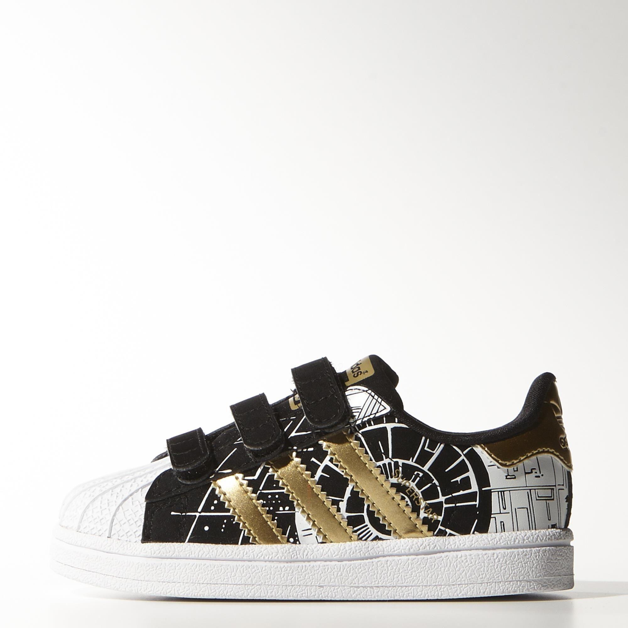 adidas superstar morte nera scarpe adidas bambini neri del canada