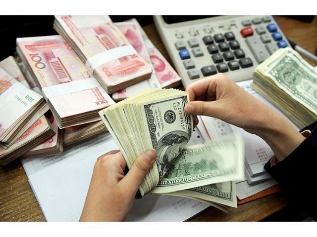 0 00 Oportunidad De Conseguir Crédito De Socorro Soy Un Prestamista Particular Que Concede Préstamos Ser Necesito Dinero Urgente Dinero Urgente Dolar Euro
