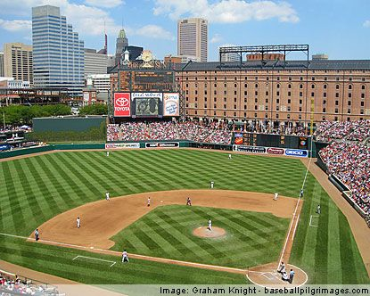Binghamton Municipal Stadium Binghamton Ny Minor League Baseball Binghamton Ballparks