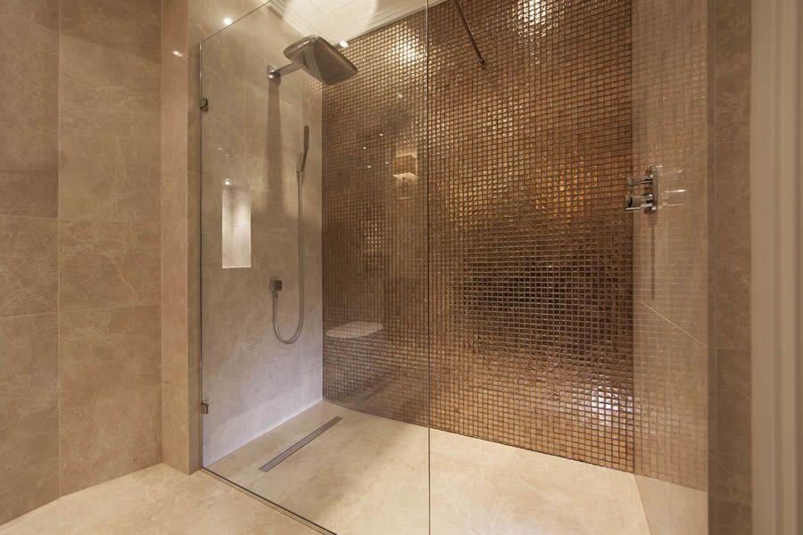 Wet Room Design Gallery Wet Rooms Bathroom Design Small Wet