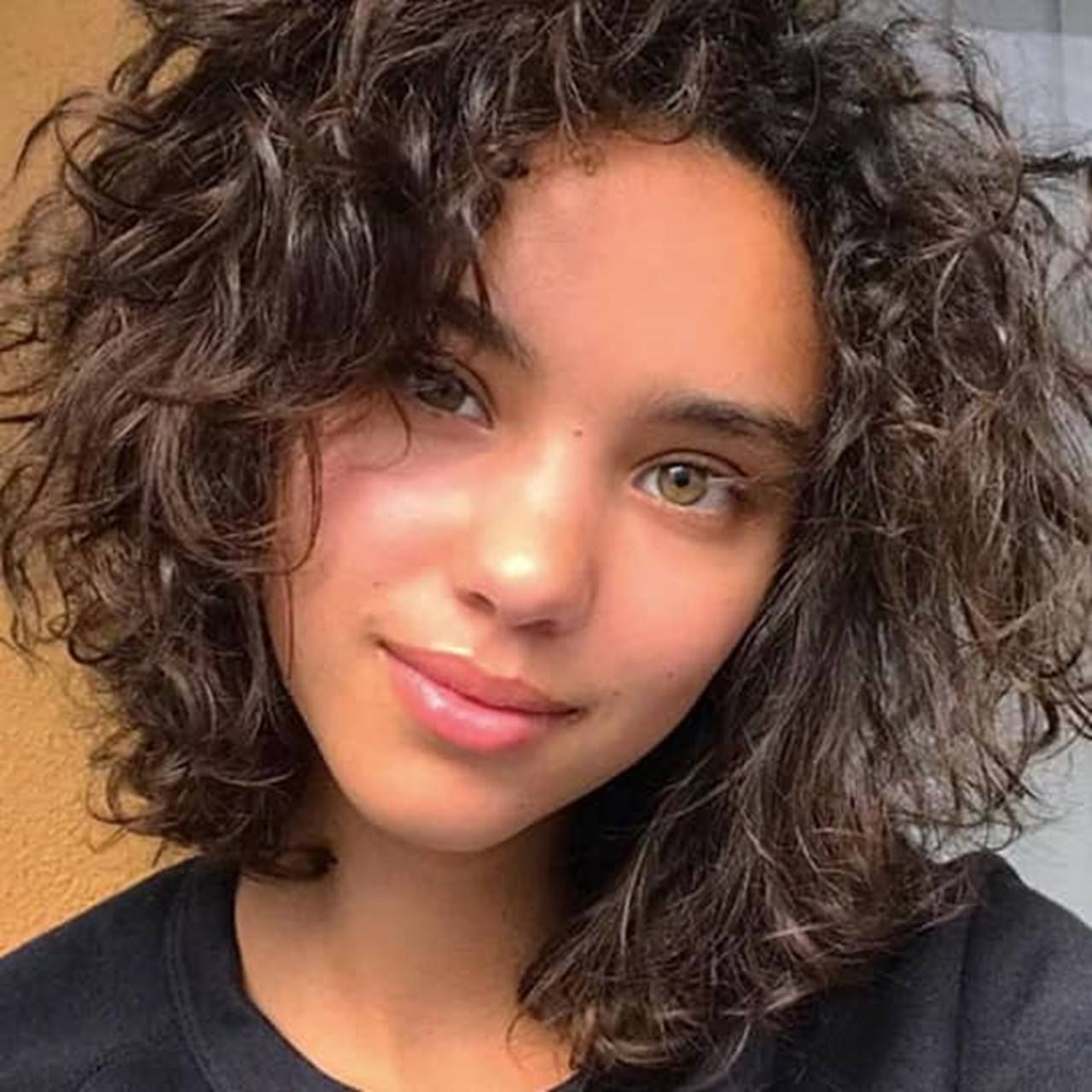 The trendiest dark brown hair color ideas for beaut