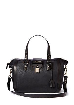 1893f2db61b cheap Jimmy Choo Bags for ladies, fashion Jimmy Choo Bags online ...