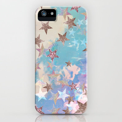 #Society6                 #iPhone Case              #Starry #Eyed #iPhone #Case #Nikkistrange #Society6                           Starry Eyed iPhone Case by Nikkistrange | Society6                            http://www.seapai.com/product.aspx?PID=1681591