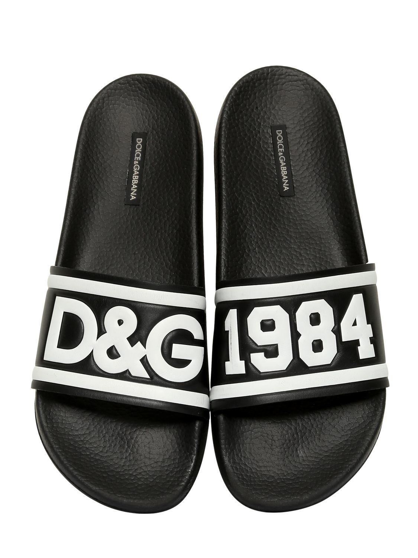 921cc475 DOLCE & GABBANA . #dolcegabbana #shoes # | Dolce & Gabbana Men ...