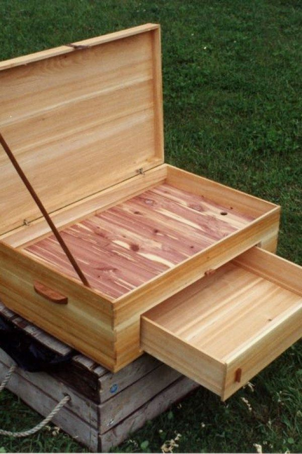 Easy Wood Projects Design No 13370 Beautiful Small Woodworking Projects You C Cool Woodworking Projects Beginner Woodworking Projects Simple Woodworking Plans