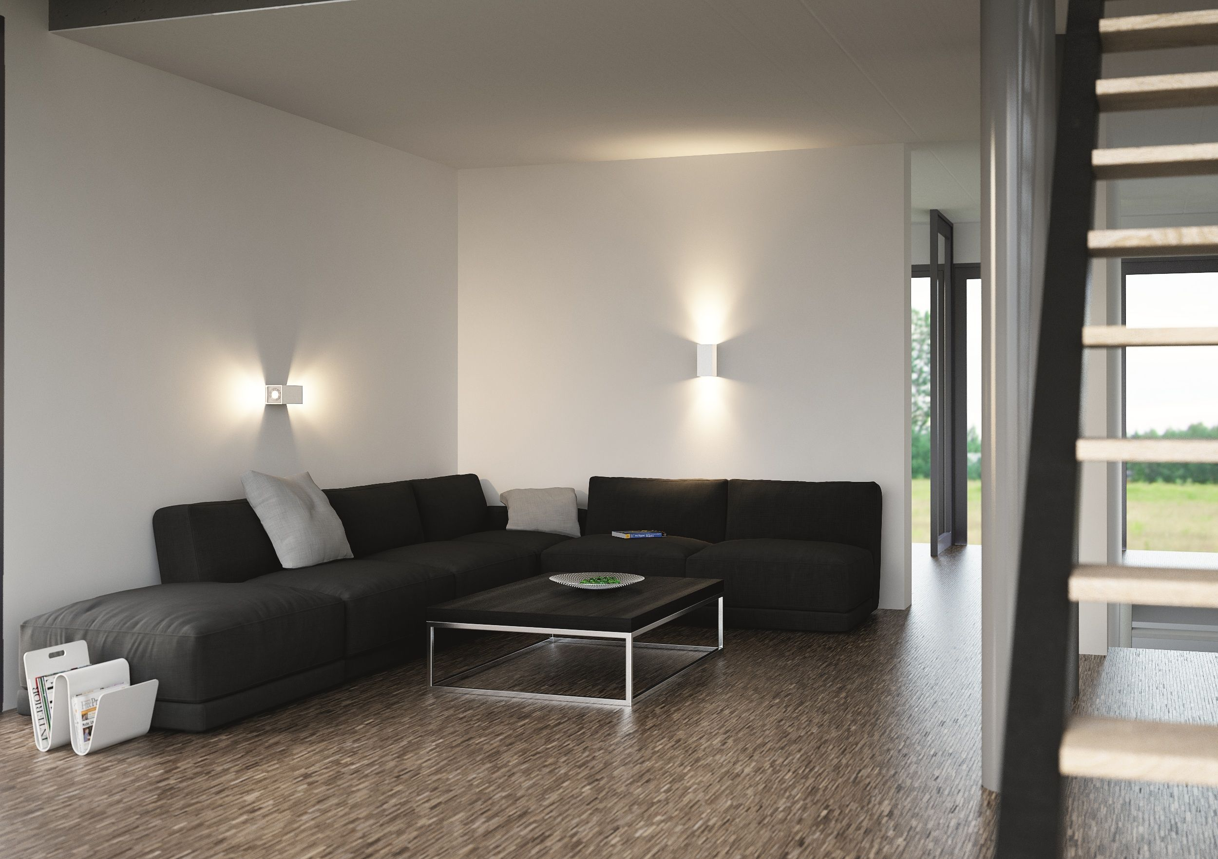 verlichting woonkamer - Google zoeken | Verlichting | Pinterest ...