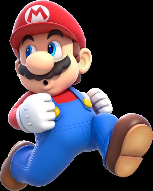 Mama Decoradora Super Mario Bros Png Descarga Gratis Mario Bros Mario Bros Png Dibujos De Mario