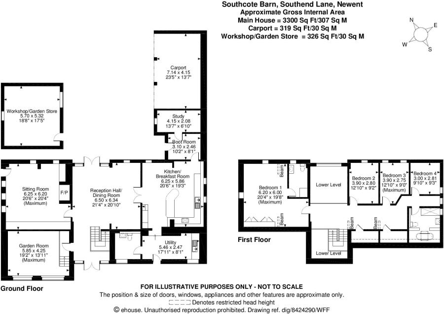 Rightmove Co Uk In 2020 Maine House Floor Plans Property For Sale