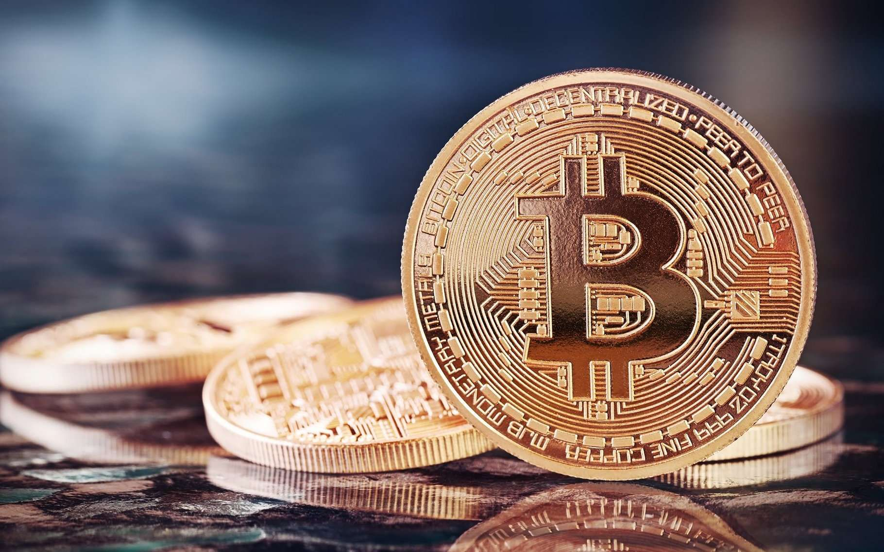 bitcoin trader înșelătorie
