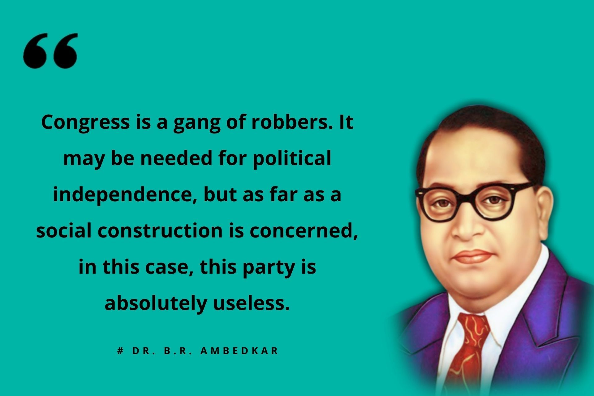 13 famous quotes by dr br ambedkar in 2020 famous