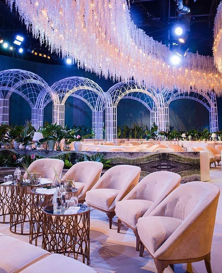 Arches twirls in great harmony ibentoevents wedding planner arches twirls in great harmony ibentoevents wedding planner blogger weddingblogger junglespirit Choice Image