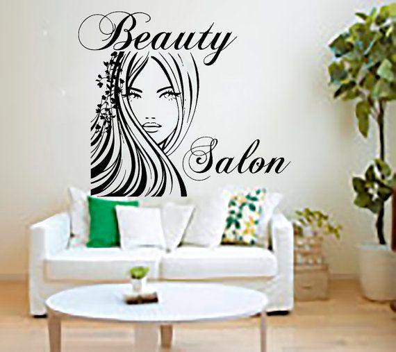 37++ Salon de coiffure valence idees en 2021