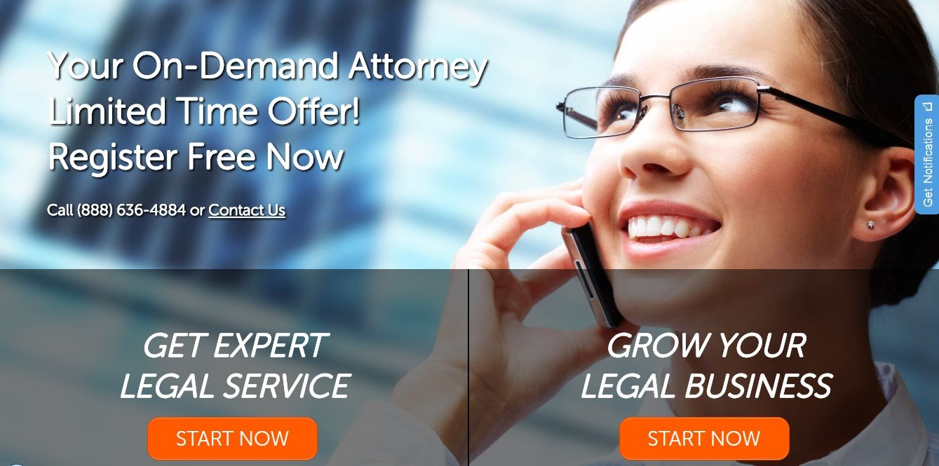 Find a law firm in san diego