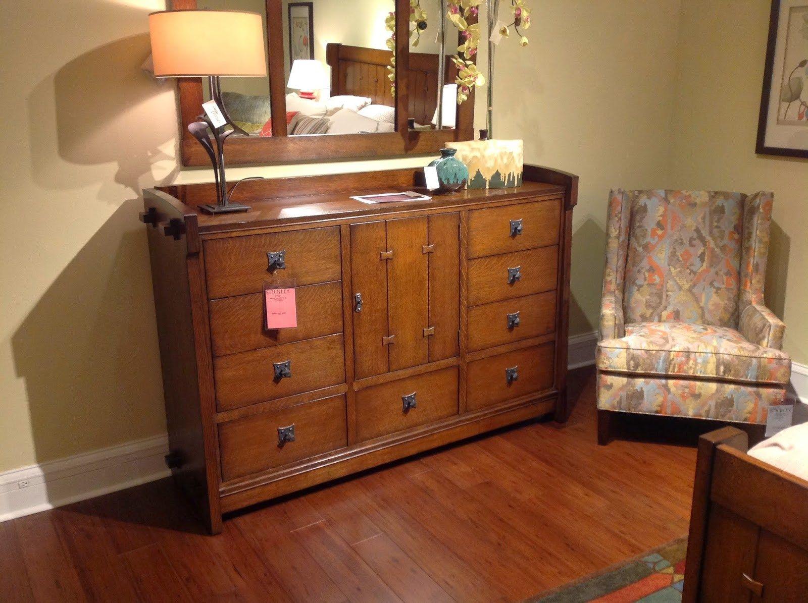 furniture stickley bedroom furniture home interior inside Stickley bedroom furniture 17 Best Quality of Stickley Bedroom Furniture
