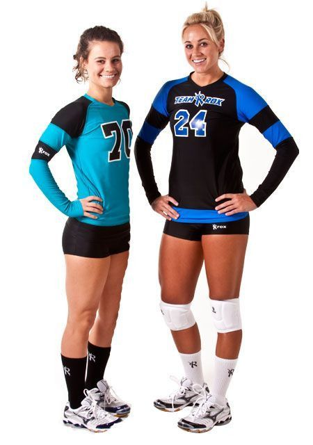 dec29306223 Custom Design the Envy in your team volleyball colors. Material: 80%Nylon.