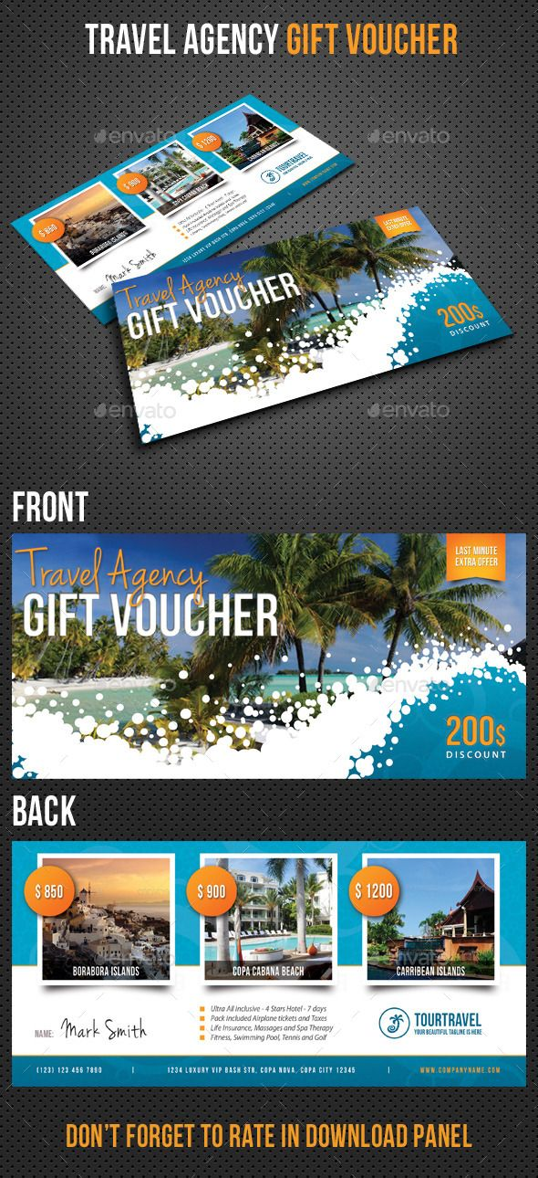 Pin By A J On Liao Pinterest Gift Vouchers Gifts And Print
