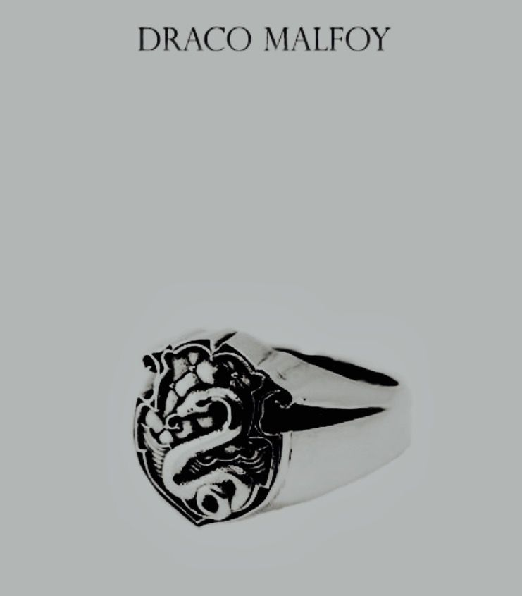 Pin By Olivia Harvey On Draco Malfoy Aesthetic Draco Malfoy Aesthetic Draco Malfoy Harry Potter Fantastic Beasts