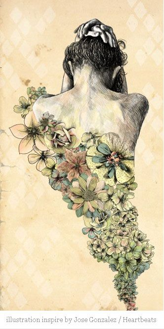 Gabriella Barouch  | Músicas ilustradas ou ilustrações musicadas por Gabriella Barouch