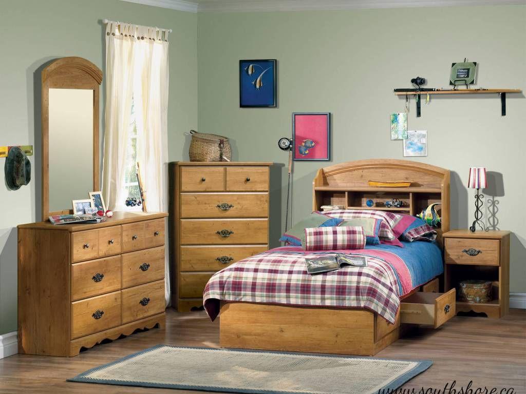 Children bedroom furniture sets interior design ideas for bedrooms
