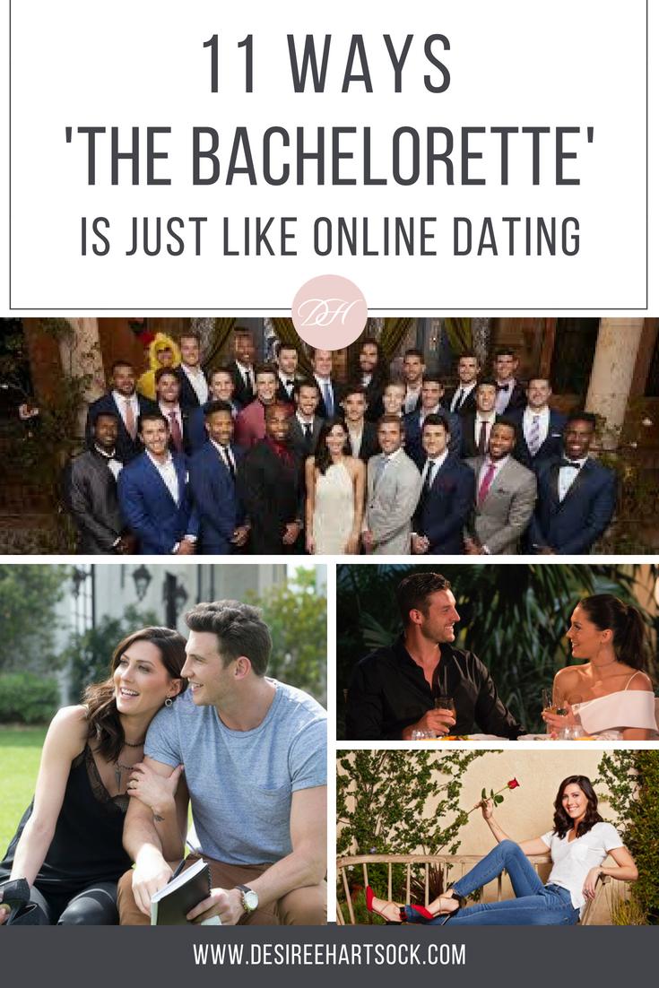land singles online dating glasgow gratis dating hjemmesider